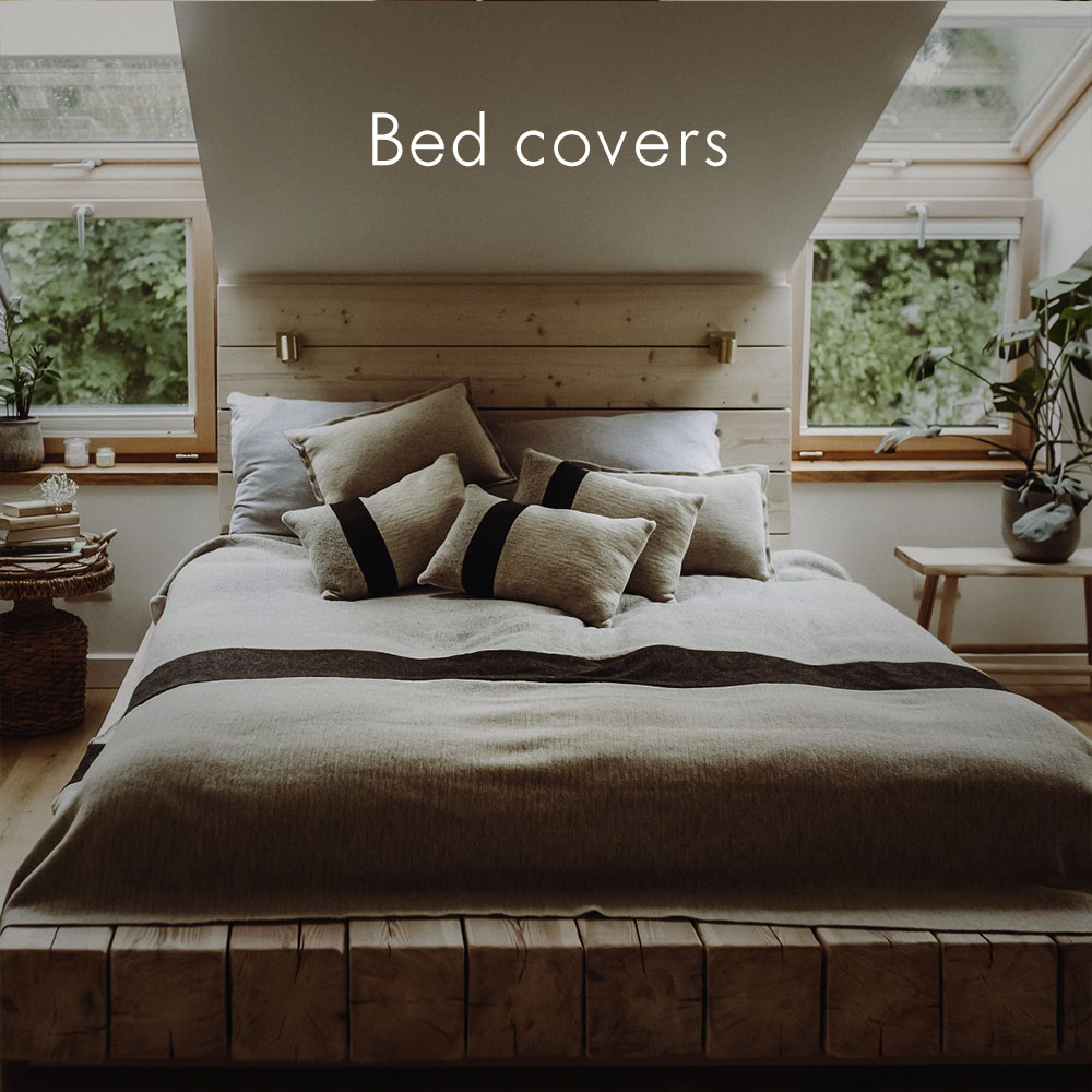 Bed Covers bedspreads